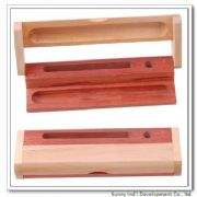 Wooden gift box(WB1003)